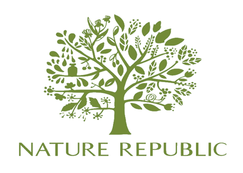 Nature Republic Turboly