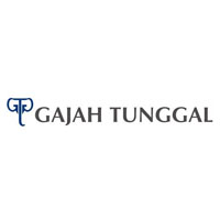 Gajah Tunggal Turboly