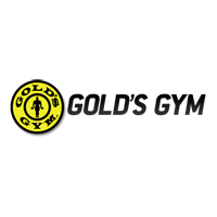 Gold Gym Turboly