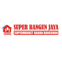 Super Bangun Jaya Turboly