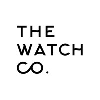 The Watchco Turboly