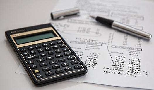turboly-Keuntungan Menggunakan Software Akuntansi