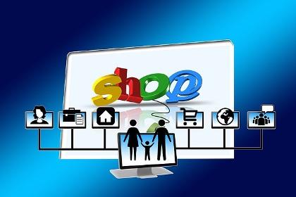 turboly-7 Benefit Menjalankan e-commerce