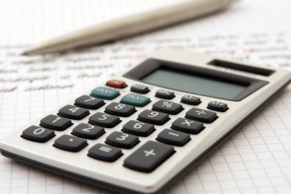 turboly-Tips Membuat Accounting System Untuk Bisnis Skala Kecil