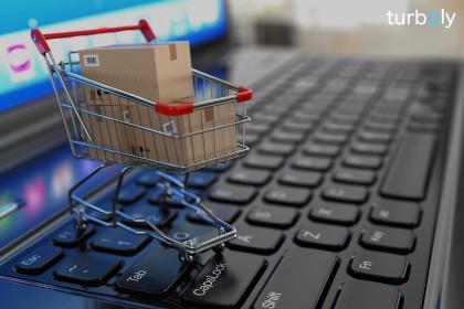 turboly-5 Cara Teknologi Dapat Meningkatkan Bisnis Retail