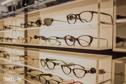 Cara Membaca Resep Kacamata