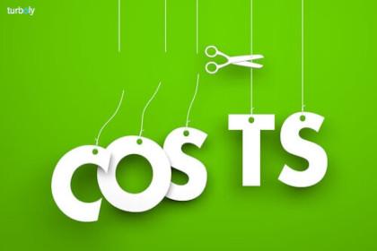 turboly-Cara Menghemat Biaya Operasional dalam Toko Ritel