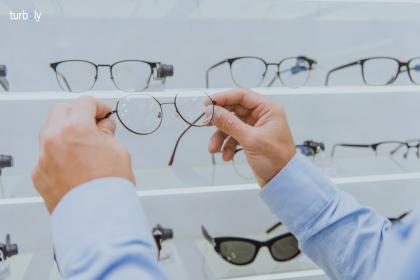 turboly-Memilih Aplikasi Optik Terbaik Untuk Bisnis Retail Optik