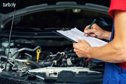 turboly-Manajemen Inventory untuk Bengkel Mobil