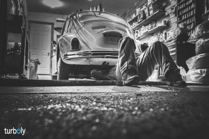 turboly-Berbagai Jenis Layanan Perbaikan di Bengkel Mobil