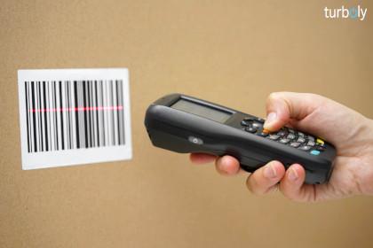 turboly-Barcode dan Inventory Management